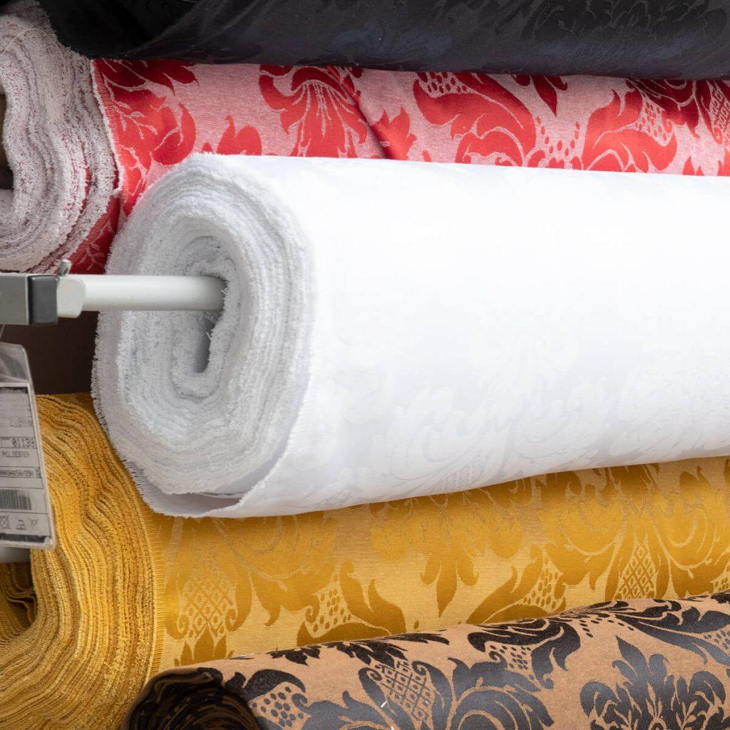 tecidos-paulinha-estampas-1
