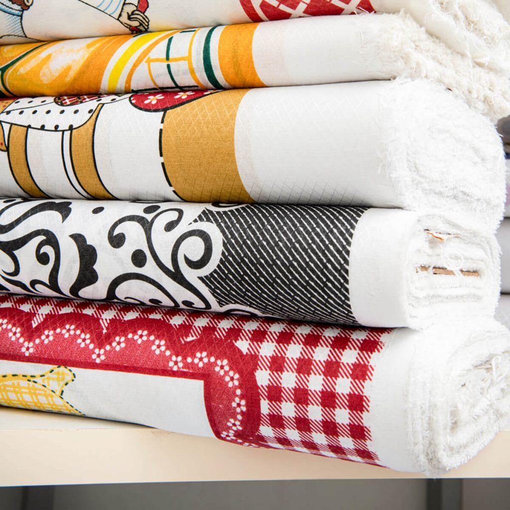 tecidos-paulinha-estampas-2