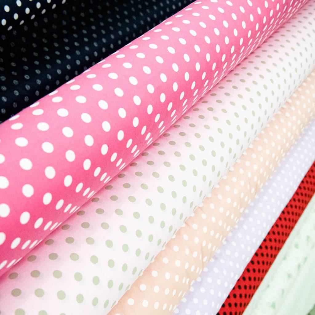 tecidos-paulinha-estampas-4